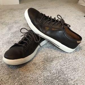 Men's Skechers